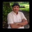 Acharya-Vinod-Chaturvedi