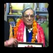 Vishawmurti-Shastri