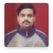 Pt-Arun-Sharma
