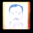 Pt-Chetanya-Kishore-Sharma